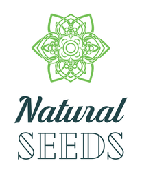 Natural Seeds   Mandalay Auto